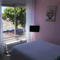 Hotel royan tarifs chambres for Chambres hote royan